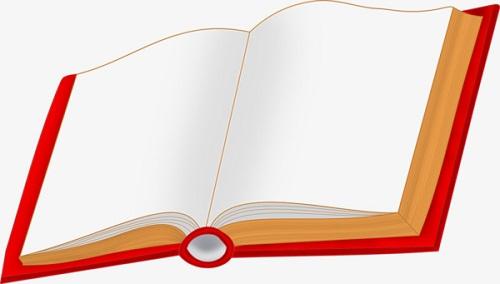 صور كتاب جديد مفتوح hd , صور كتاب قديم , صور كتاب مفتوح للتصميم - الإبداع  الفضائي