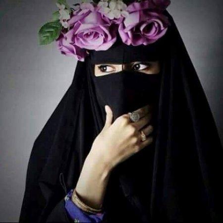 صور فيس بوك عن النقاب , صور نقاب 2020 , صور بنات بالنقاب
