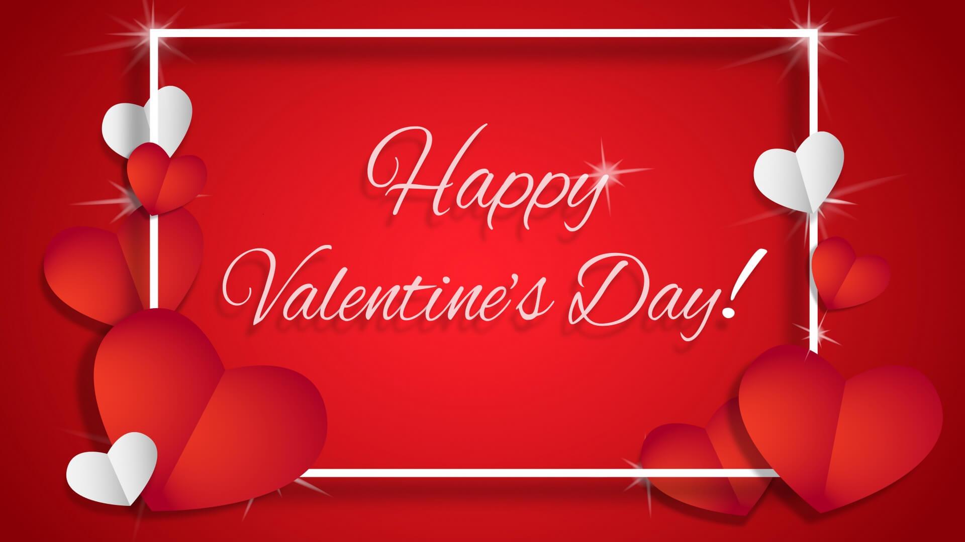 perfect galentine valentines day - 1280×720