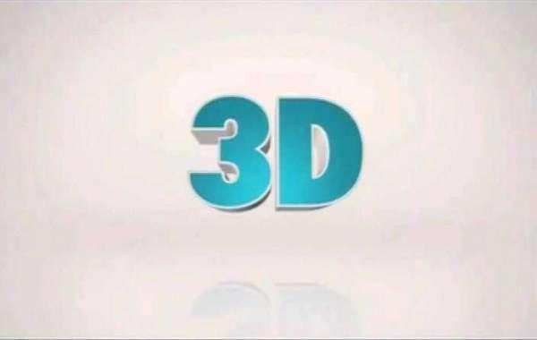 ترددات قنوات 3d  على جميع الاقمار - قنوات ثلاثية الابعاد على جميع الاقمار