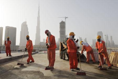 صور تعبر عن النظافة , صور معبر عن نظافة البيئة ونظافة الاماكن العامة