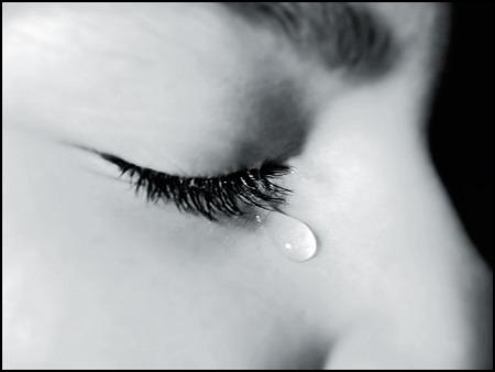 صور فقدان صديقة , صور فراق ووداع , صور فراق صديقات