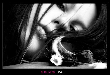 صور حزن بدقة عاليه hd , خلفيات عليها كلام حزين مؤثر اوي