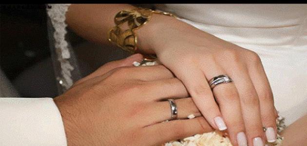 الف مبروك صديقتي الزفاف , تهنئة صديقتي بعيد زواجها