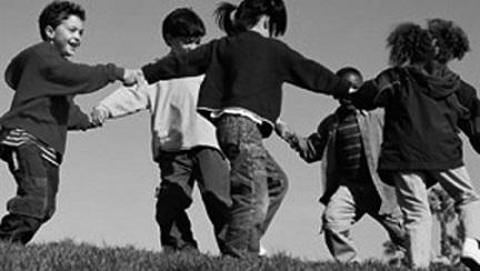 اجمل كلمة عن الطفولة , عبارات عن براءة الاطفال , حكم وامثال عن الطفل