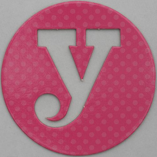 صور حرف y , خلفيات حرف y رومانسية, صور متحركة حرف y مزخرفة