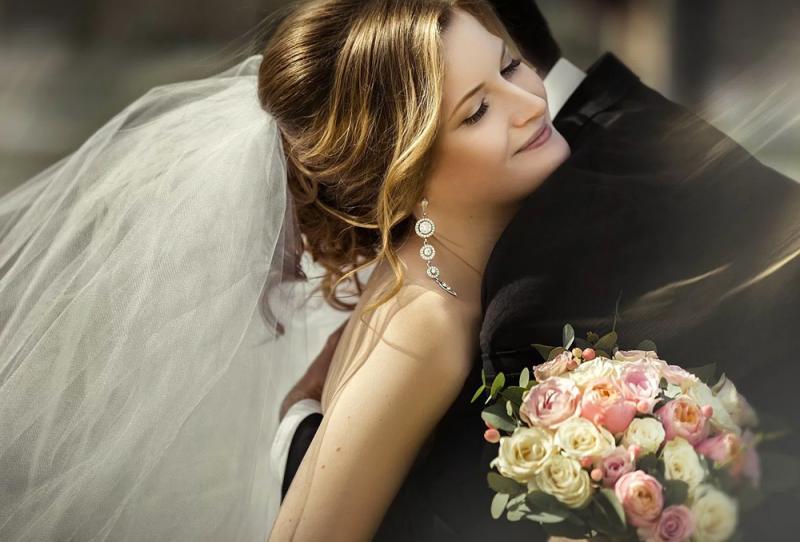 كلام للعروس صحبتي , اجمل الكلام لصديقتي العروس