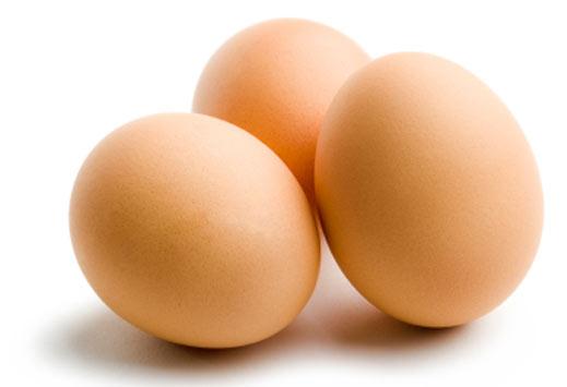 رؤية البيض فى المنام ابن سيرين مدلول معنى البيض فى الحلم خير أم شر لإبن شاهين والنابلسى