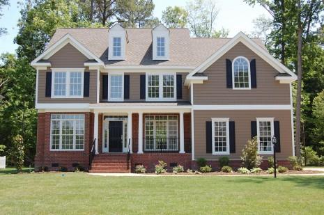 رؤية البيت فى المنام ابن سيرين مدلول معنى المنزل الكبير فى الحلم خير أم شر لإبن شاهين والنابلسى