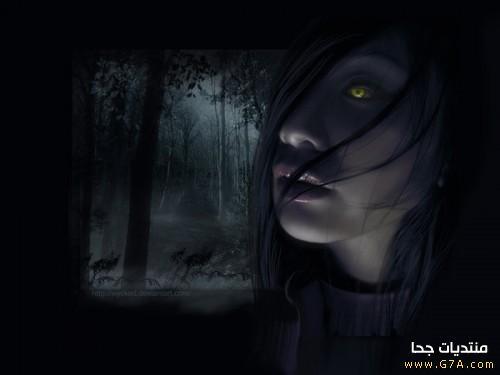 صور رمزيات واتس اب مقالب مرعبة مخيفة للكبار فقط Horror HD images للفيسبوك