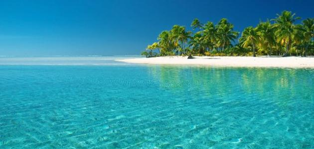 رؤية البحر فى المنام ابن سيرين مدلول معنى البحر فى الحلم خير أم شر لإبن شاهين والنابلسى