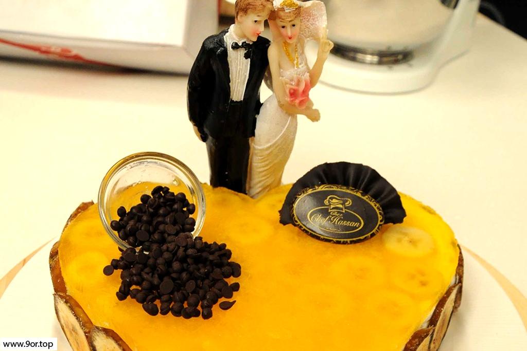 صور جديدة مكتوب عليها عيد زواج , الاحتفال بعيد الزواج بالصور