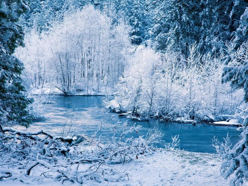 صور عن البرد , خلفيات عن البرد مضحكه , عبارات جميلة عن الشتاء