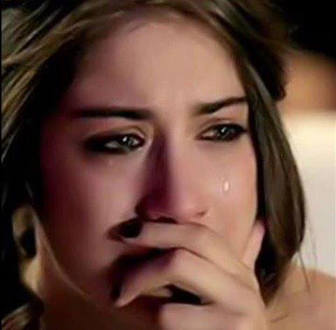 صور بنات حزينه , صور حزن واسى للبنات , صور حزينه للنساء