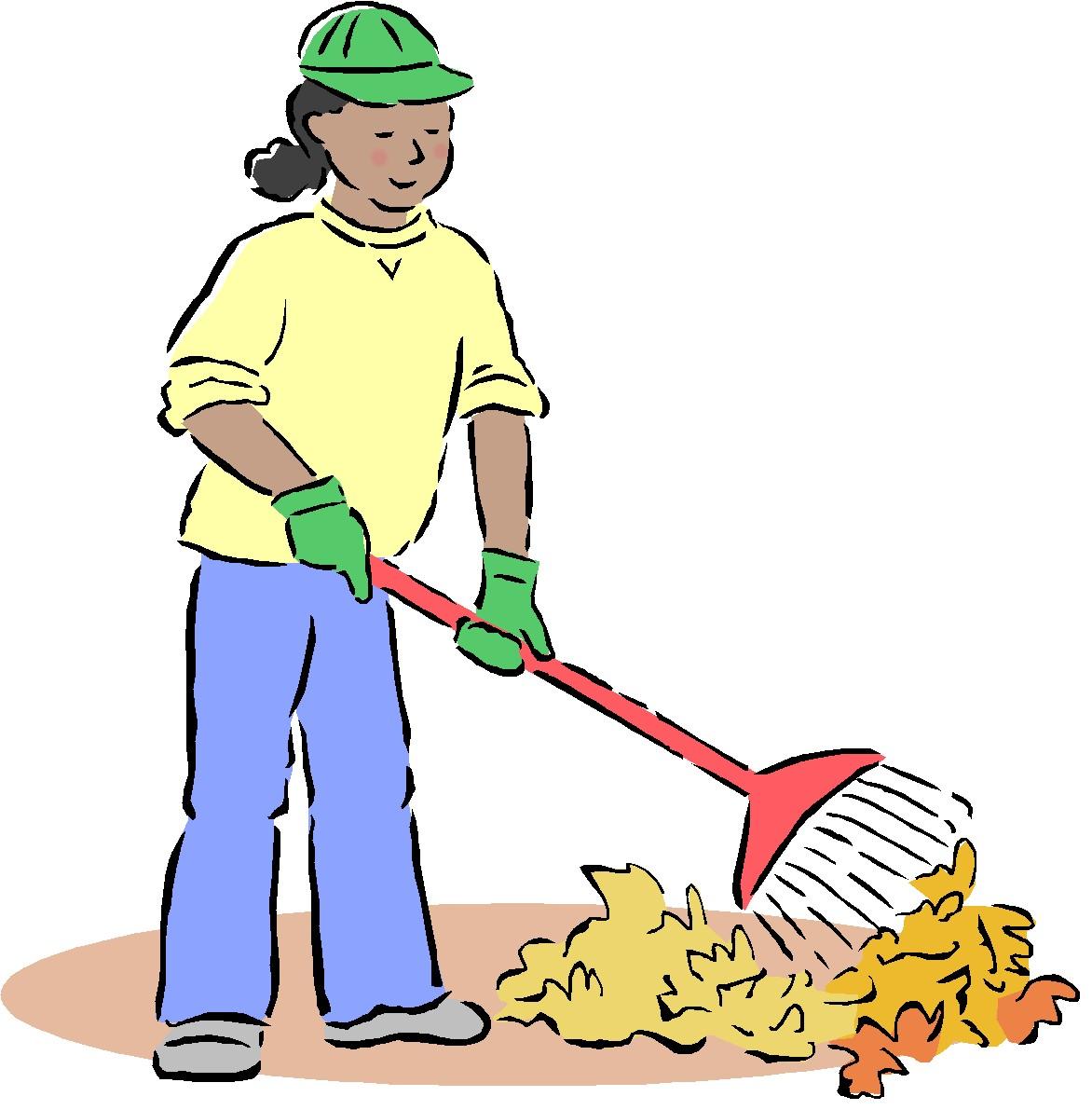 بحث عن النظافه ، بحث كامل عن النظافه جاهز بالتنسيق ، مقال عن النظافه