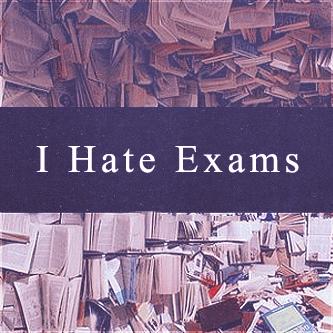 صور مضحكة على الامتحانات مكتوبة , صور مضحكة عن الامتحانات والنتيجة