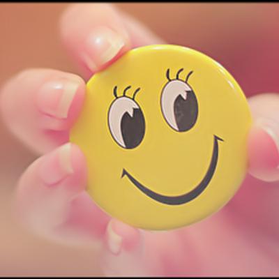 بوستات عن السعادة و الفرحة مكتوبة , صور معبرة عن الفرح والسرور