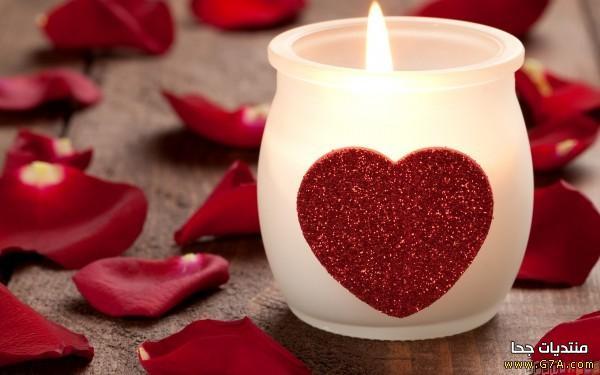 احلى رسائل تهاني بمناسبة عيد الحب للعشاق سعودية كويتية إماراتية ليبية لبنانية