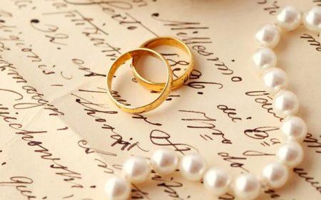 احلى الصور الزواج , صور تهنئة بالزواج , صور عن موعد الزفاف