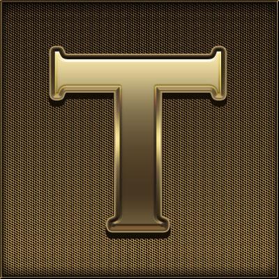صور حرفt صور حرف ت صور حرف التاء صور حرف T تي بالانجليزي الإبداع الفضائي
