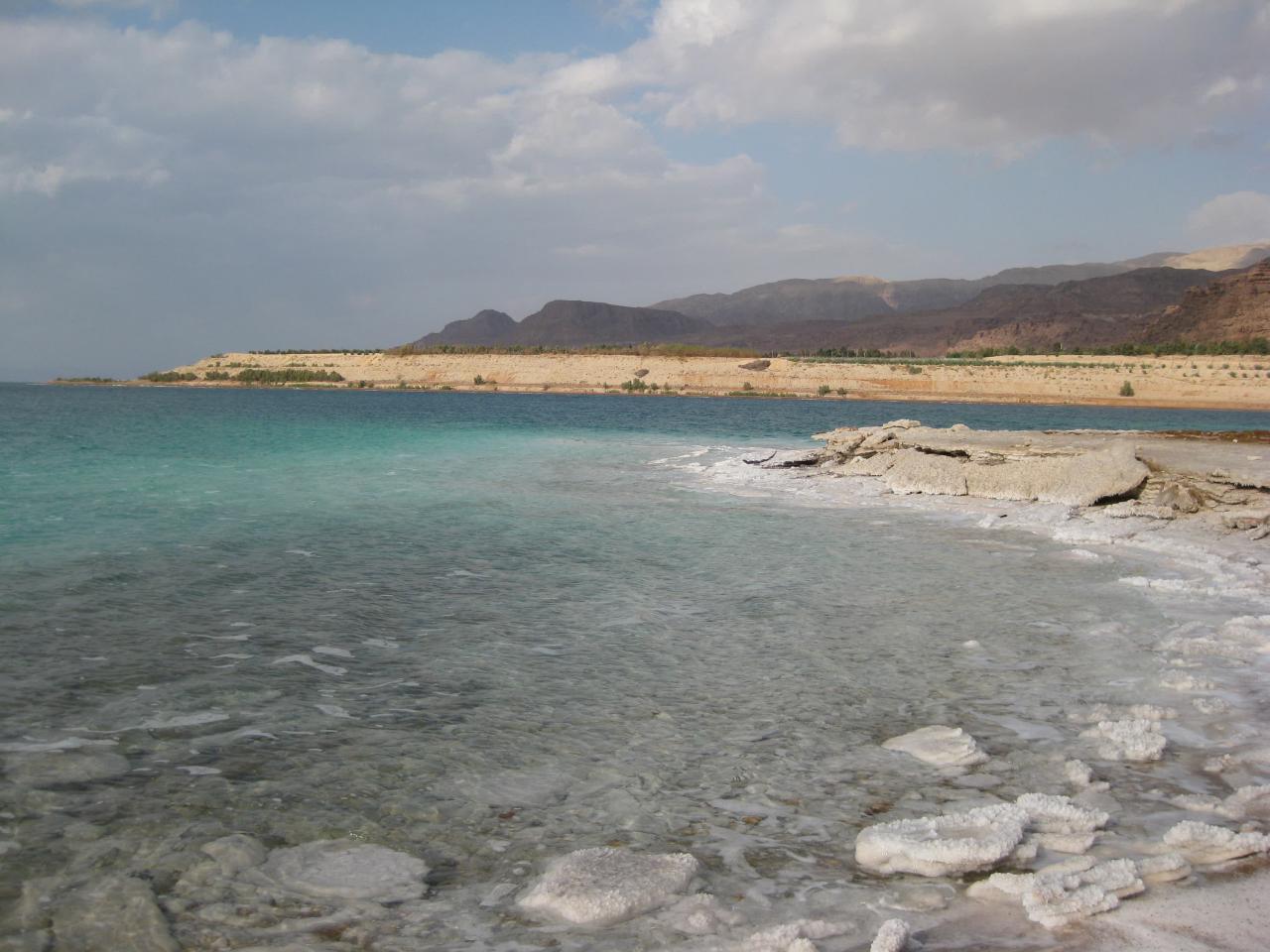 صور شاطئ البحر الميت , صور البحر الميت جودة hd