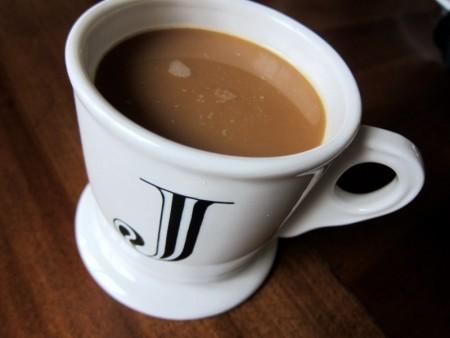 بيسيات قهوه , اقوال عن القهوة ، صور دلة , رسائل عن القهوة, برودكاست عن القهوة, منشورات عن حب القهوة