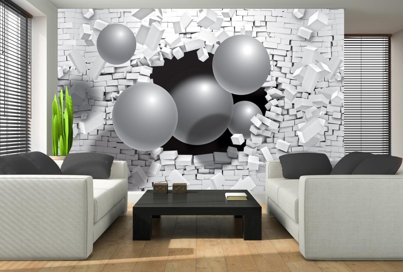 ديكورات ورق حائط جديدة , اشكال ورق حائط منوعة