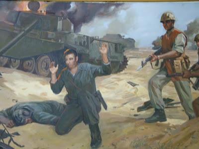 موضوع تعبير عن حرب 6 اكتوبر , مقدمة وخاتمة عن اكتوبر 73