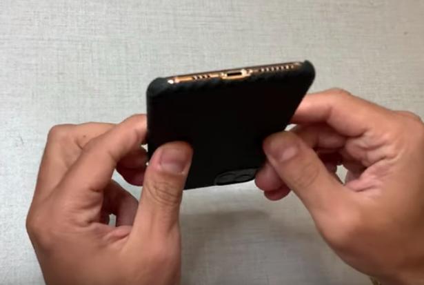 فيديو يوضح تسريباً جديداً آيفون 11 , iPhone 11 and iPhone 11 Pro 2019