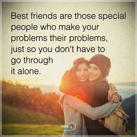 شعر عن الصديق الوفي , كلام جميل عن الصديق الكفو , عبارات عن الصديق الكفو