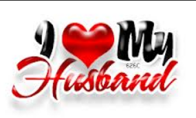 صور مكتوب عليها احب زوجي , كلام لزوجي العزيز مصالحة للزوج