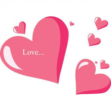 حالات حب مكتوبة صور واتس اب حب وغرام لا تفوتك