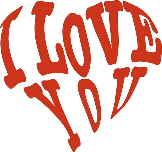 رسائل عشق وغرام لحبيبتي الغالية أحلي مسجات غرام للحبايب