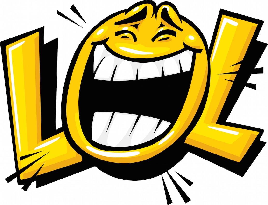 نكت منوعة مصرية وأردنية ولبنانية تفطس من الضحك