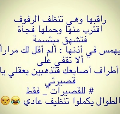 اجمل ما قيل في حب السودان , شعر عن السودان , قصائد سودانيه , كلمات عن  السودان