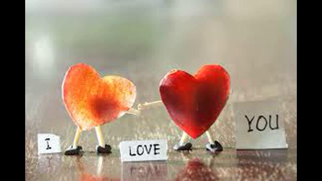 مسجات رومانسية قصيرة 100 رسالة حب رائعة للحبيبين