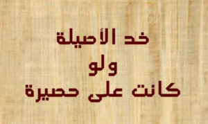 امثال شعبية عن الحب باللهجة المصرية , امثال شعبية باللهجة الجزائرية