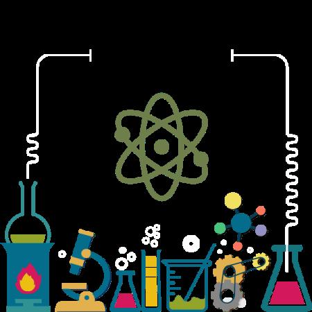 شعر في مدح مادة الكيمياء مقولات عن الكيمياء فخر في الكيمياء الإبداع الفضائي
