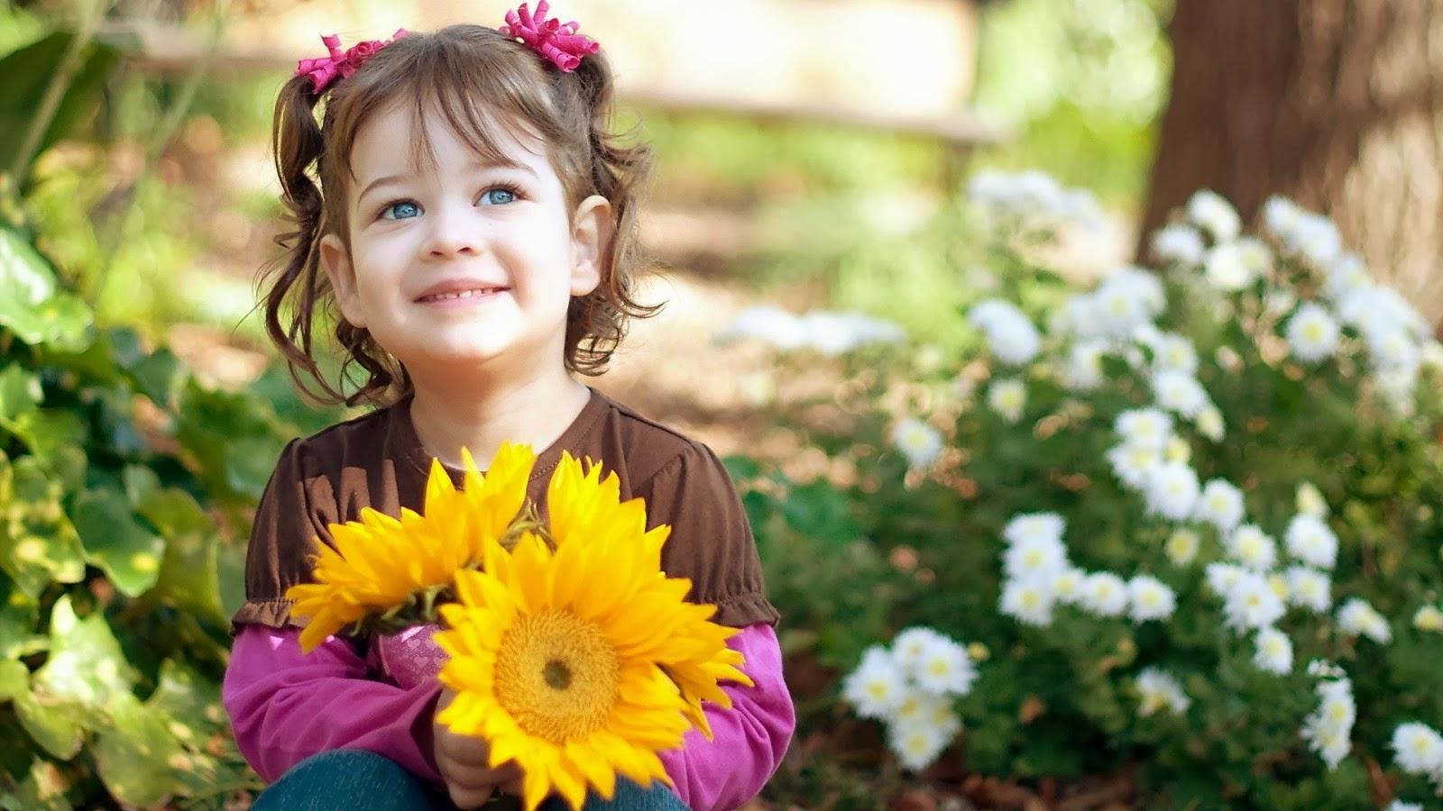 صور مع عبارات جميلة تدعو للتفاؤل وحب الحياة