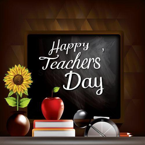 صور تهنئة بيوم المعلم بالانجليزي كلام بالانجليزي عن يوم المعلم Teacher S Day الإبداع الفضائي