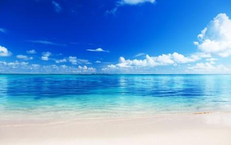 اقوال عن البحر , البحر غدار , عبارات عن قدر البحر , حكم عن جمال البحر