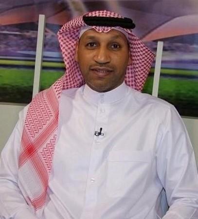 سبب وفاة السعودي عبدالله الشريده لاعب الهلال السابق