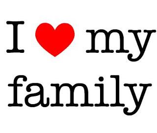 رمزيات عن الاهل , صور مكتوب عليها عبارات حب لعائلتي , صور مكتوب عليها عائلتي