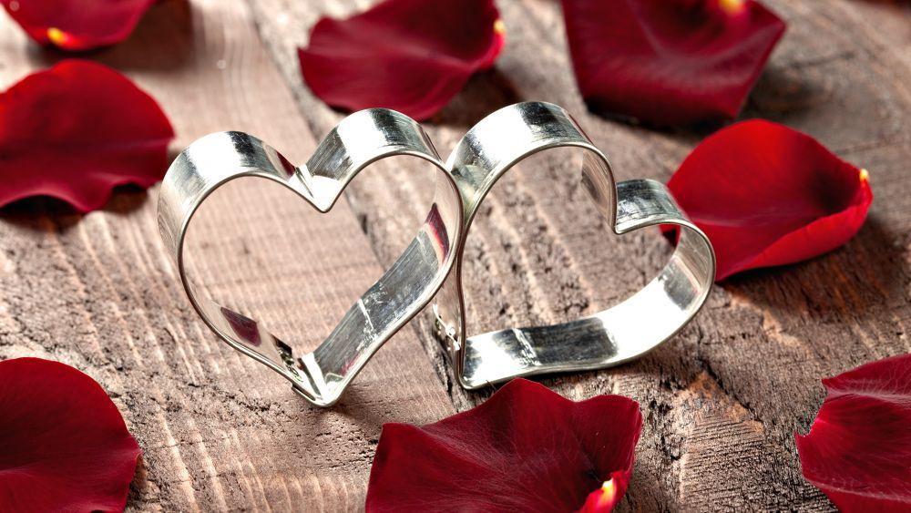 أجمل رسائل حب للحبيب 20 رسالة حب طويلة غرامية لحبيبتي
