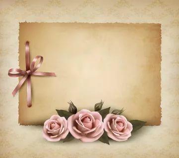 صور للتصميم والكتابة عليها صور يمكن الكتابة عليها بطاقات فارغه جاهزة للتصميم