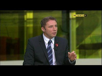 تردد قناة Premier Sports , جديد قمر Eurobird 1 28.2 °E  اليوم 31/10/2011