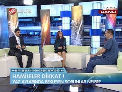 تردد قناة TRT Belgesel مدار القمر Hot Bird - تردد قناة TRT Belgesel التركية