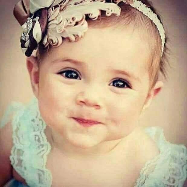 صور بنت مبتسمة , صور بنت تضحك , رمزيات بنات مبتسمين , فتاة مبتسمة