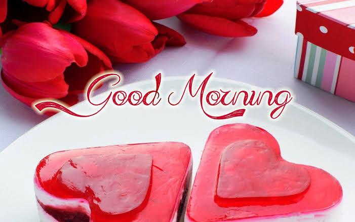 رسائل للصباح للحبيب وأحلي الادعية الصباحية ادعية الصباح بالصور