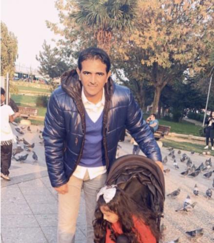 صور نورة بنت اللاعب فهد الهريفي , بنات فهد الهريفي